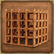 M_cage.jpg