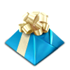 Gift_346b.png