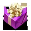 Gift_347b.png