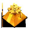 Gift_349b.png
