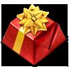 Gift_351b.png