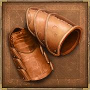 Glove_12.jpg
