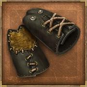 Glove_2.jpg
