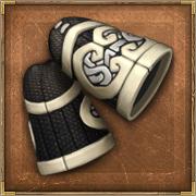 Glove_25.jpg