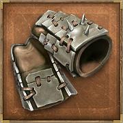 Glove_5.jpg