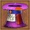 Hat_mixers.jpg