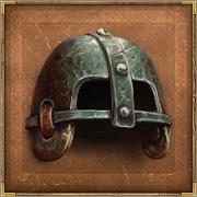 Helm_14.jpg