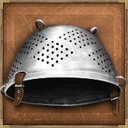 Helm_3.jpg
