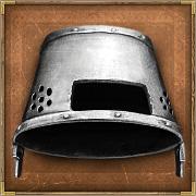 Helm_4.jpg