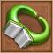 Ring_4s.jpg