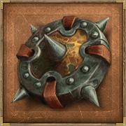Shield_13.jpg