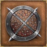 Shield_19.jpg