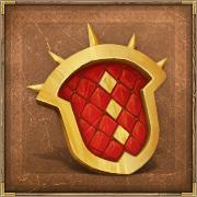 Shield_22.jpg