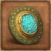 Shield_23.jpg