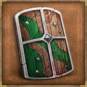 Shield_33.jpg