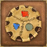 Shield_6.jpg