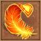 atlantis_phoenixs.jpg