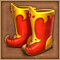 boots_01s.jpg