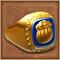 guild_ring_1s.jpg