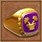 guild_ring_2s.jpg