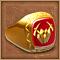 guild_ring_3s.jpg