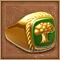 guild_ring_4s.jpg