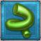 Ring-base_4s.jpg