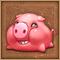 swine_spoons.jpg