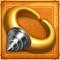 Ring_5s.jpg