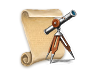 Smith_icon4.png