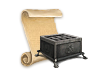 Smith_icon5.png