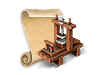 Smith_icon8.png
