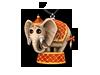 slon-ico.png