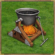 cauldron_1.jpg
