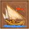 Ship_2s.jpg