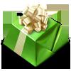 Gift_348b.png