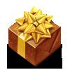 Gift_350b.png