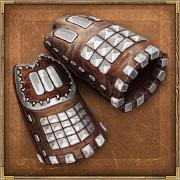Glove_15.jpg