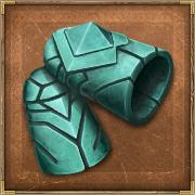 Glove_17.jpg