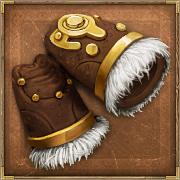 Glove_20.jpg