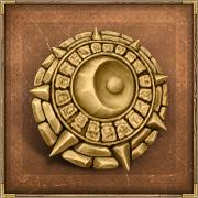 Shield_12.jpg