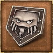 Shield_15.jpg
