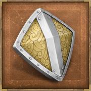 Shield_17.jpg