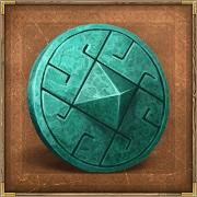 Shield_21.jpg