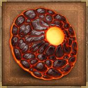 Shield_25.jpg