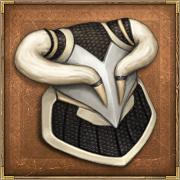Shield_29.jpg