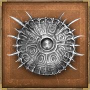 Shield_3.jpg