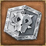 Shield_5.jpg