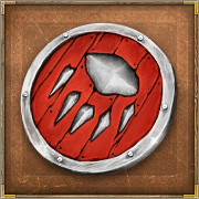 Shield_7.jpg