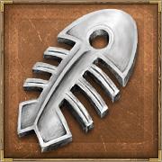Shield_8.jpg